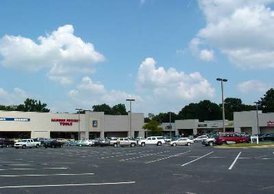 Market At Summer Oaks Memphis Tn Safeway Group Inc