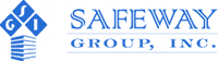Safeway Group, Inc.